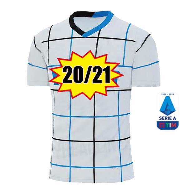 2021 Ote Serie A