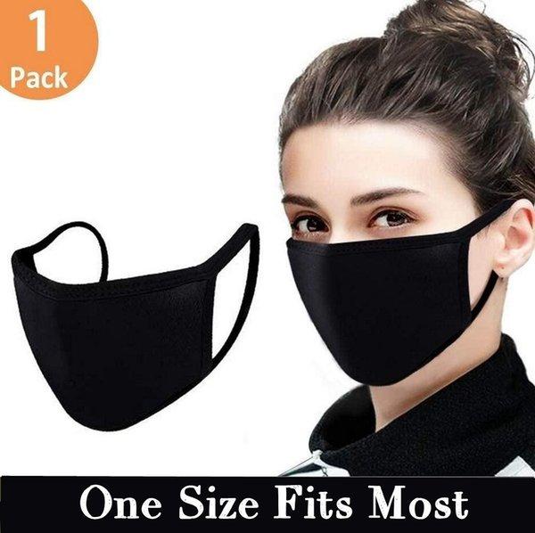FY9043 black cotton