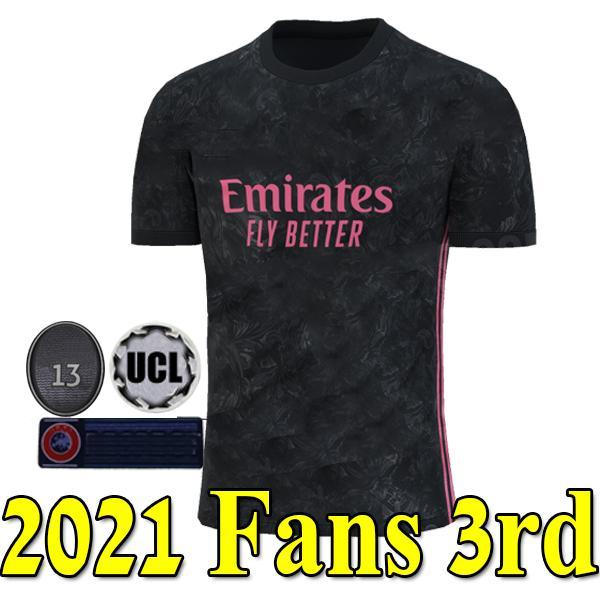 2021 3ED + 패치