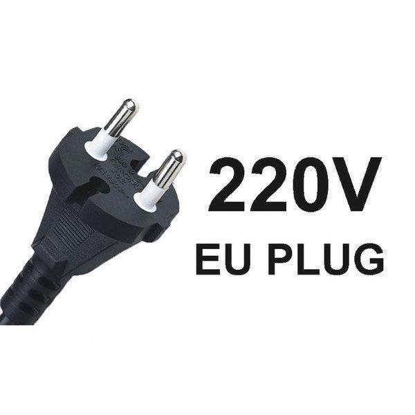 220V AB-Tak