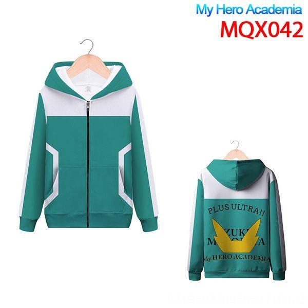 Mqx042