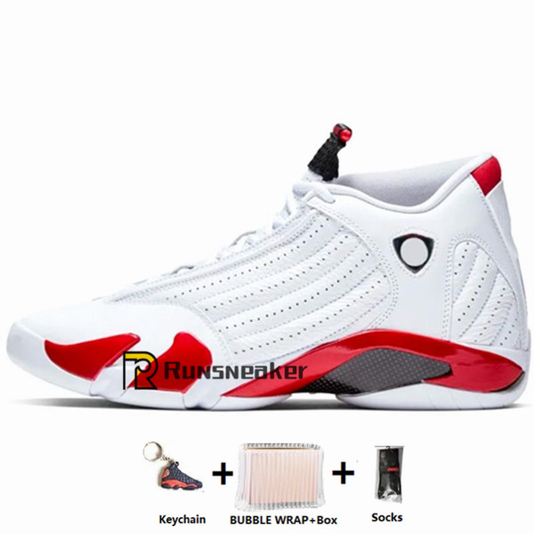 14s-Candy Cane
