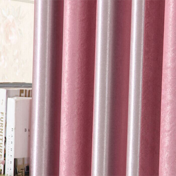 best selling Striped Voile Sheer Curtains for the Kitchen Living room Curtains Bedroom Modern Striped Tulle Voile for Window Drapes