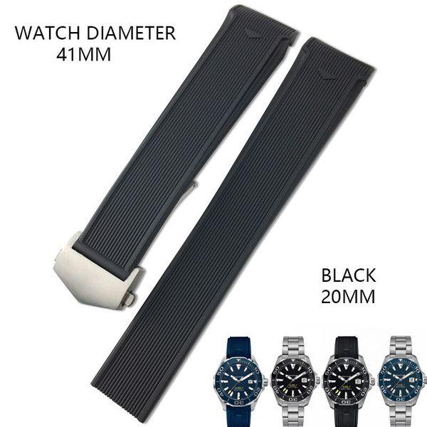 siyah 20mm