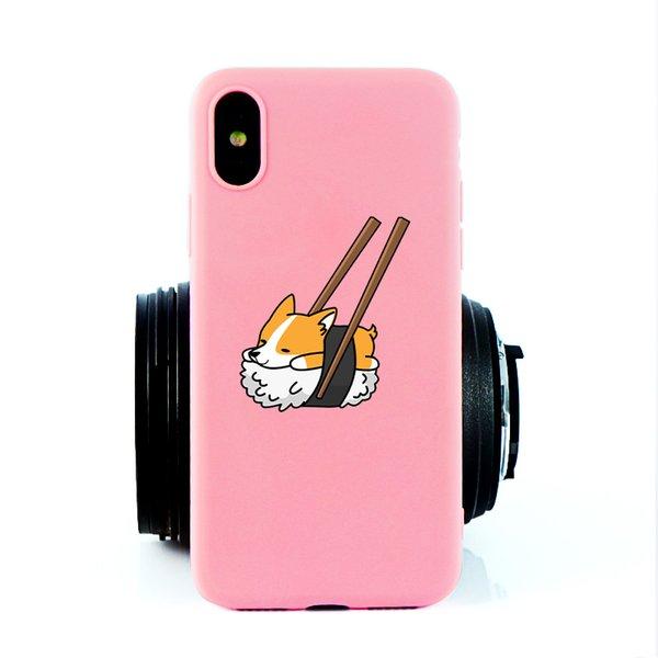 80662-pink