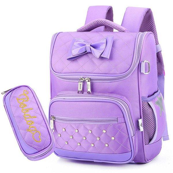 Purple Big