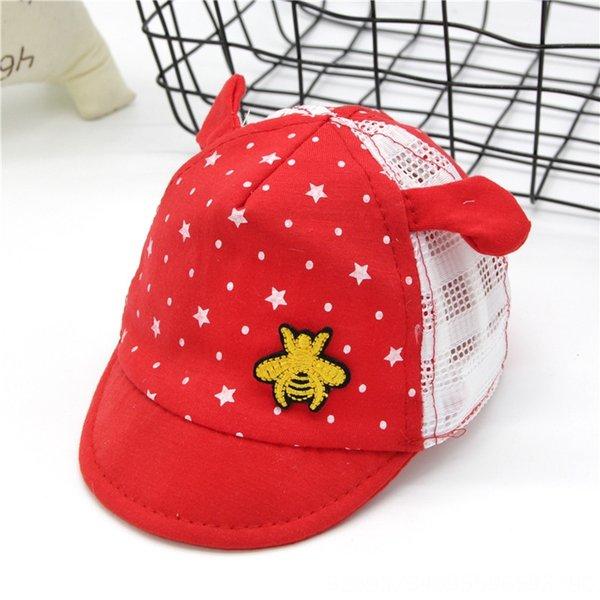 Bee Red Net