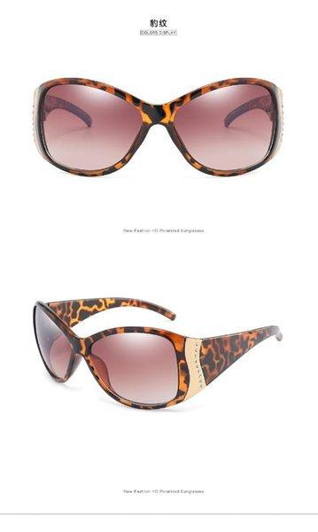 impressão 3-Leopard