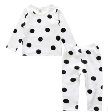 #3 INS baby clothes