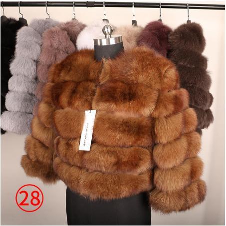 Fur 9