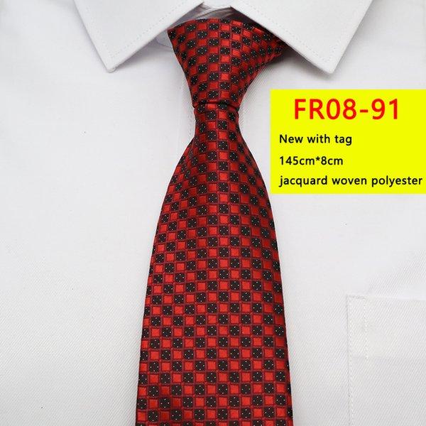 FR08-91