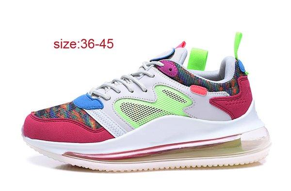 Colour #3