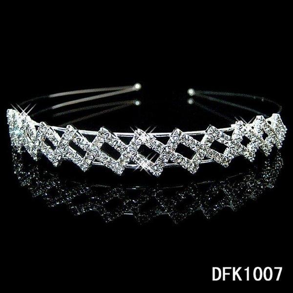 DFK1007