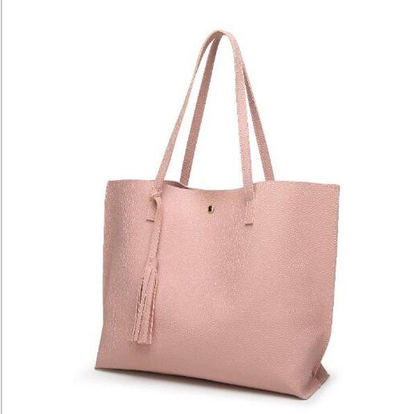 розовый сумки