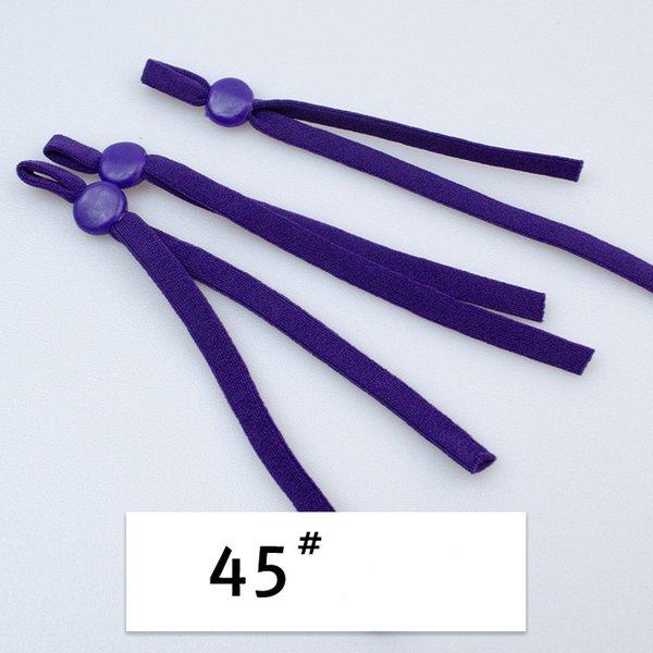 45 # 10 centímetros depois dobra