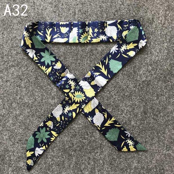 X-A32