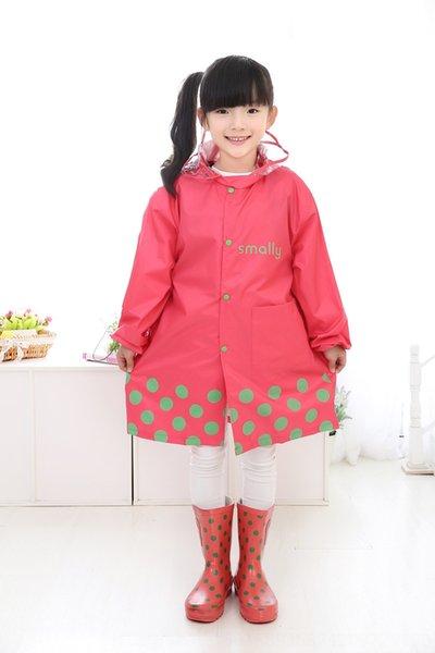 Mei Hong-m