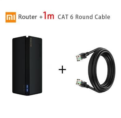 Добавить 1 м кабеля