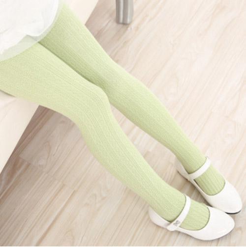 03 Luz Verde