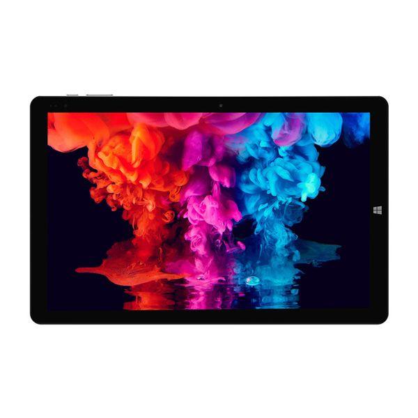 best selling Chuwi Hi10 X Tablet PC 10.1 Inch Phablet Intel Gemini Lake N4100 Dual Core 1920*1280 IPS 6GB+128GB Metal Body Win 10 Notebook DHL free ship