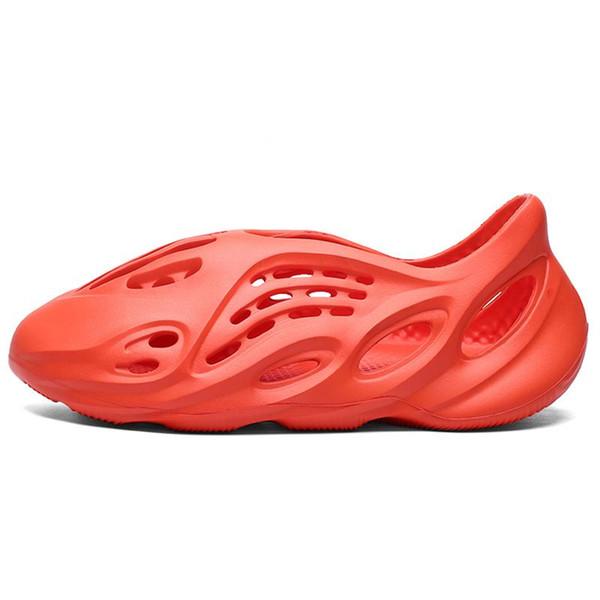 3D Kırmızı