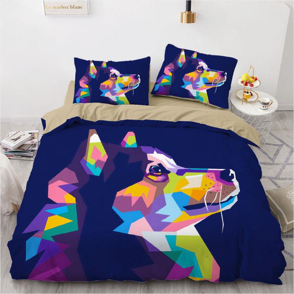 Colorfull008-chameau