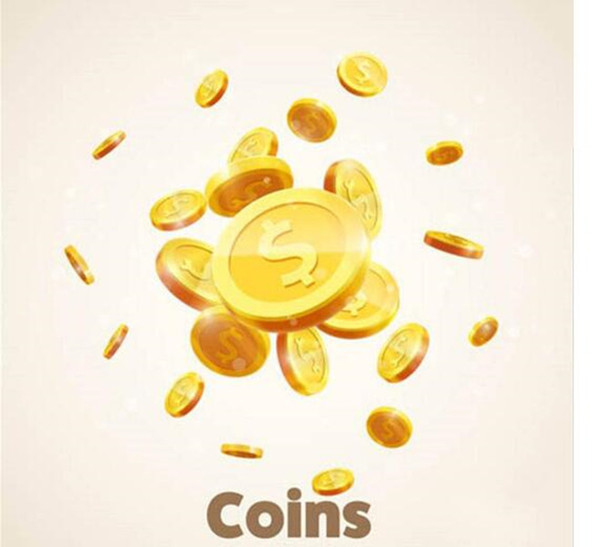 top popular coin Dont order Its fast link for customers to pay for extra price such as shipping cost DHL fees and so on 2021
