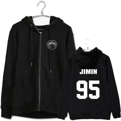 Jimin 95