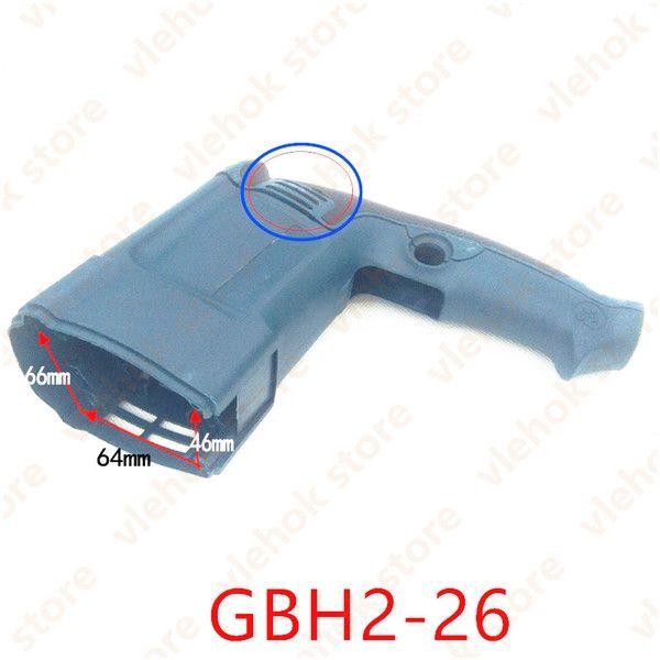 GBH2-26