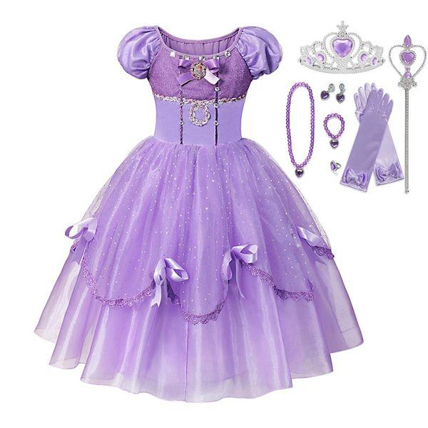 Dress Set 01