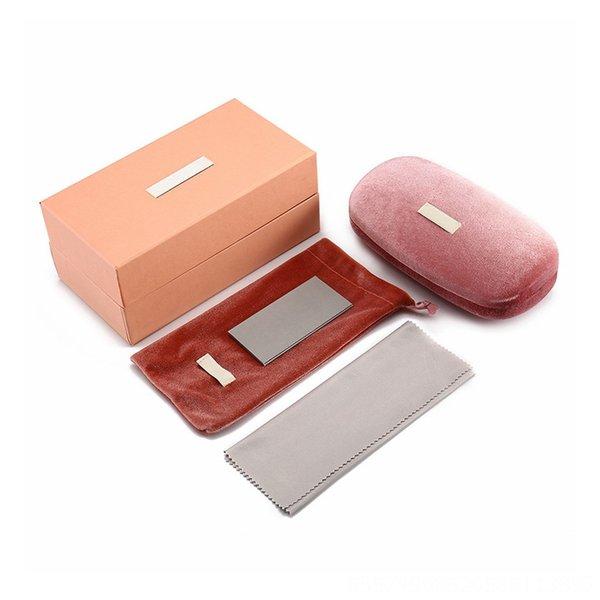 Розовый фланель-170x80x60mm