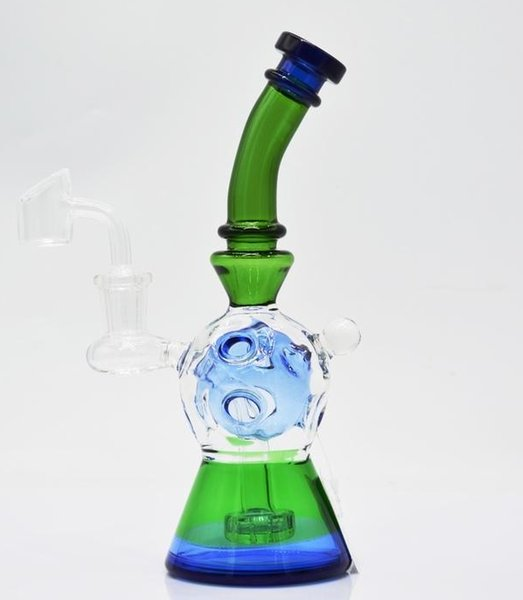 KT63 - 블루 - 소시지
