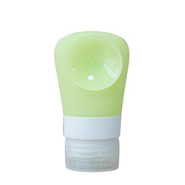 38ml Зеленый