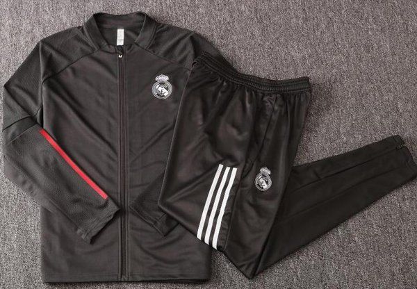 куртка с брюками