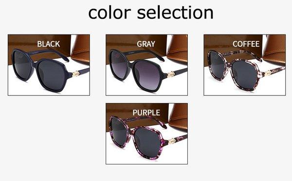 G8342, marca colores en orden