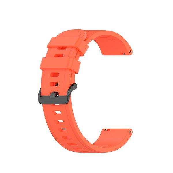 Orange-22 millimetri