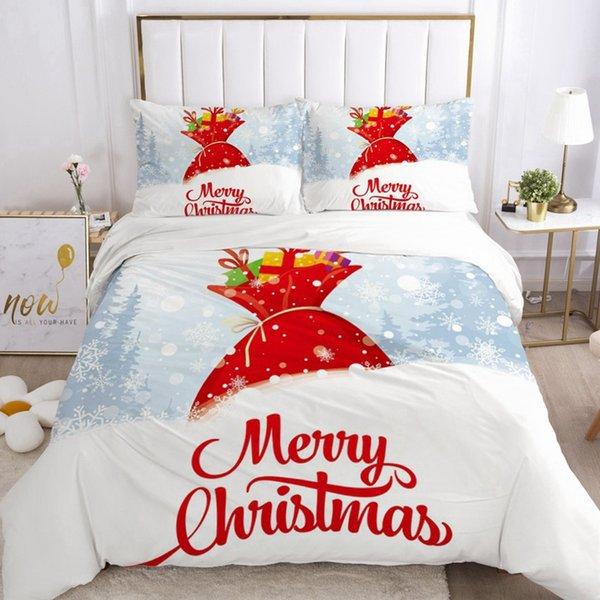 Noël 016-Blanc