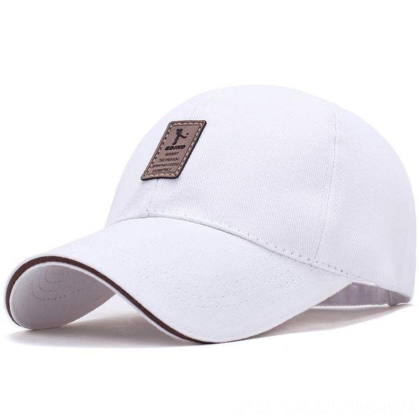 M1701 blanc