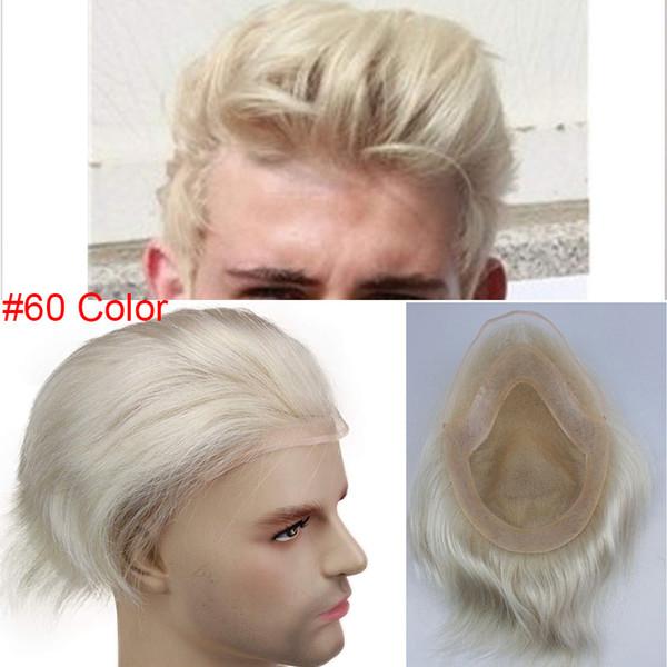60 Farb