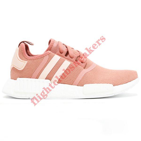 36-39 branco rosa cru