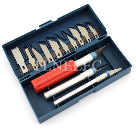 tool198-1