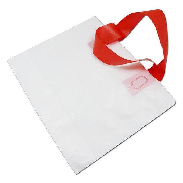 35x25cm branco