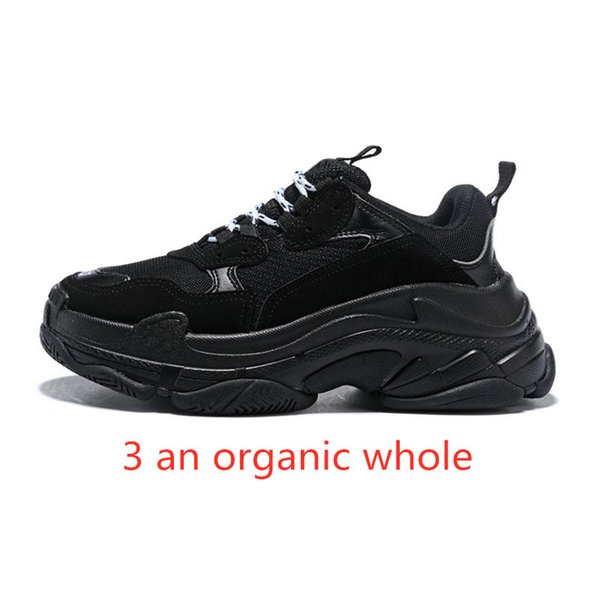 12 un ensemble organique