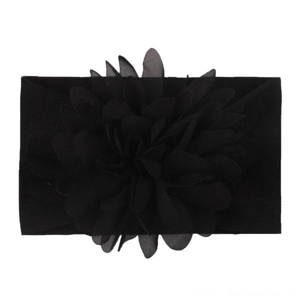 # 5 Noir