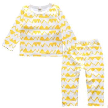#1 INS baby clothes