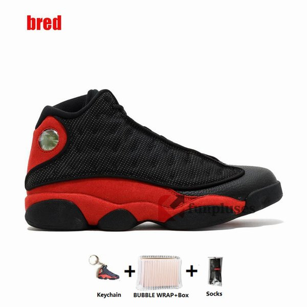 13s--bred