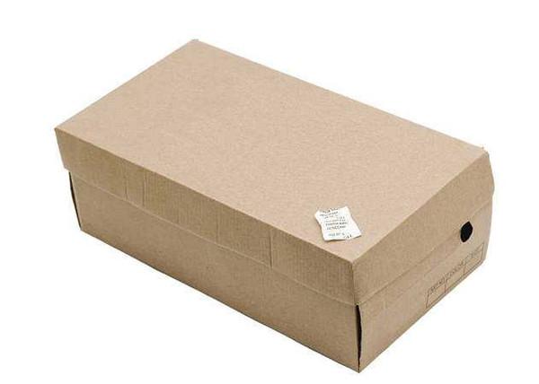 상자 포함