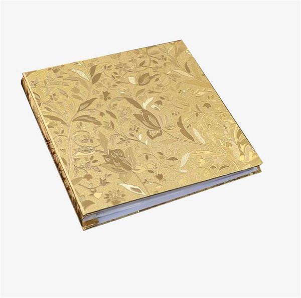 B Dubai Gold