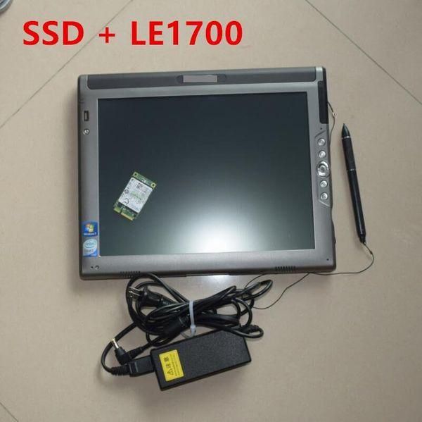 ssd-LE1700