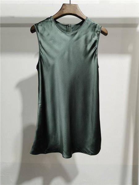 Green [top]]